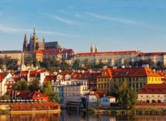Forum economico italo-ceco: Italia si conferma tra i principali partner di Praga