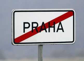 Praghesi imbruttiti: 30 cose che gli abitanti della capitale ceca non fanno