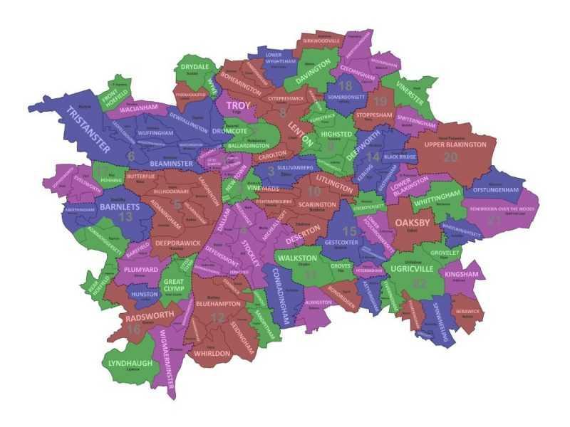 prazske-ctvrti