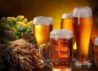 Repubblica Ceca: cala il consumo di birra settimanale