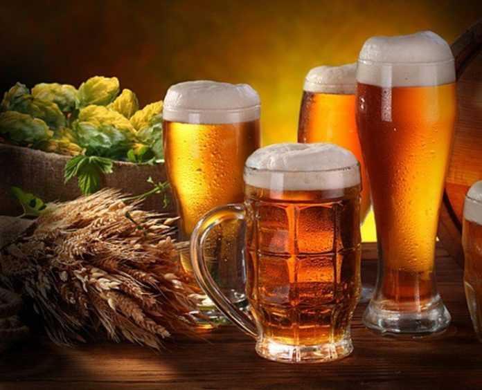 Repubblica Ceca: cala il consumo di birra settimanale iva sulla birra