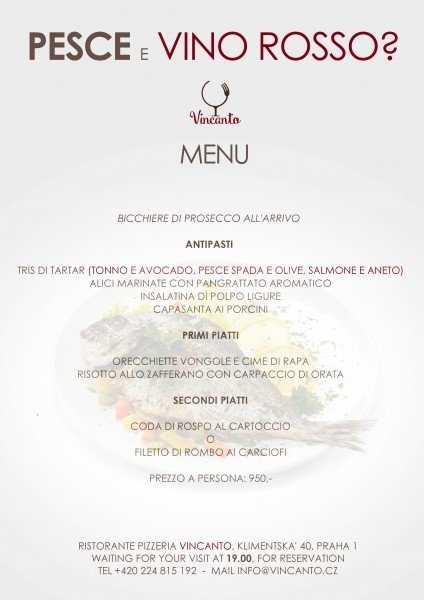menu-italiano-pesce