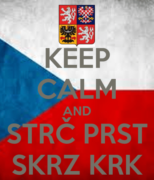 keep-calm-and-strc-prst-skrz-krk-1