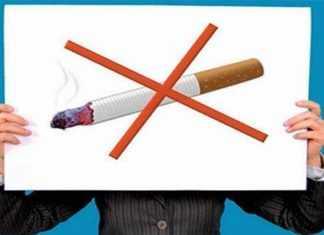 Divieto di fumo in Repubblica Ceca: sarà presto realtà?