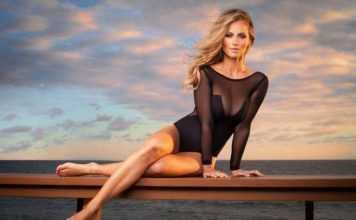 Ecco le modelle della Repubbica Ceca apparse su Playboy