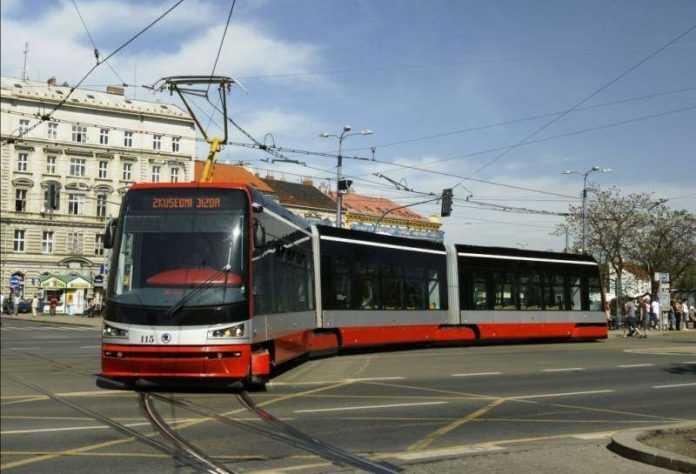 Repubblica Ceca: alcuni prodotti famosi in tutto il mondo