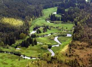 Repubblica Ceca: una galleria di luoghi imperdibili