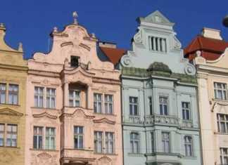 Città ceche: Plzeň, oltre la birra c'è di più