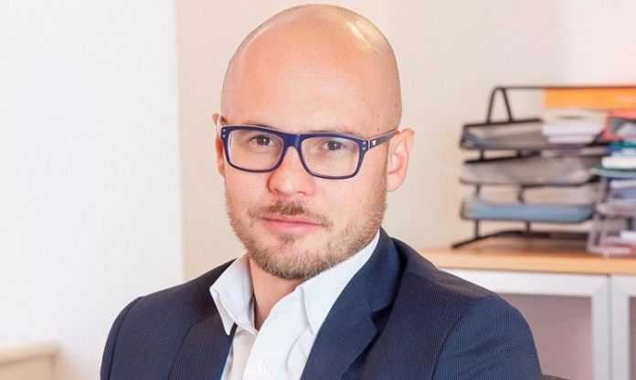 Italiani a Praga: Matteo Mariani, la Rep. Ceca è capace di programmare il futuro
