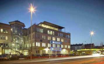 Lavoro a Praga: tante posizioni aperte in Wunderman