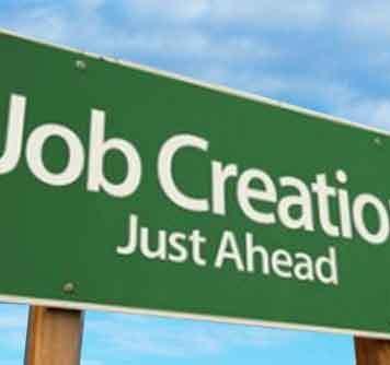 Repubblica Ceca: un paradiso per chi cerca lavoro