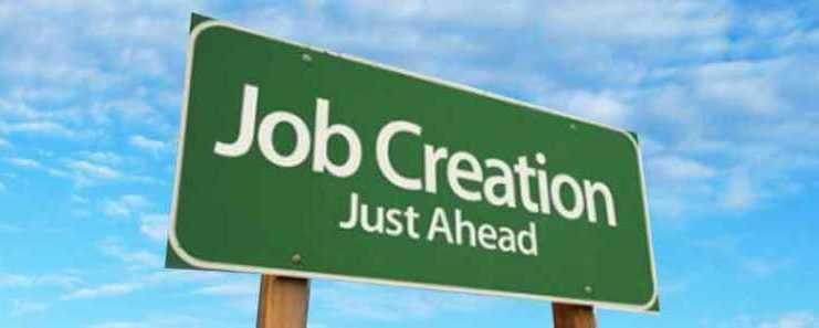 italiano Repubblica Ceca: un paradiso per chi cerca lavoro