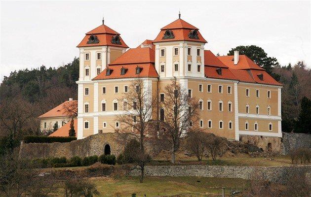 valec-castelli-in-repubblica-ceca