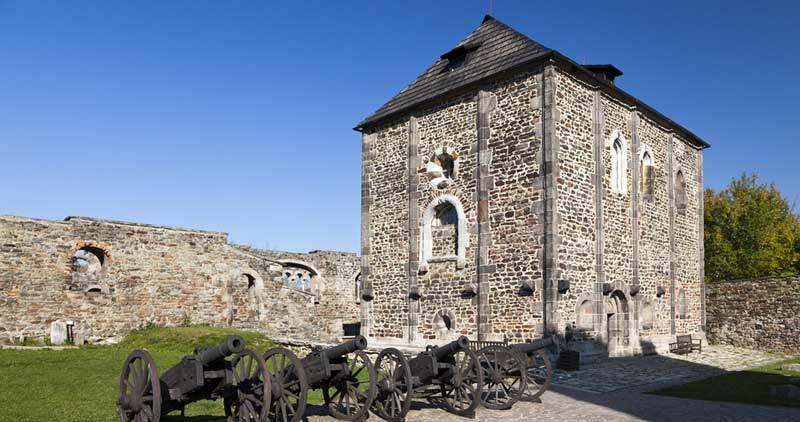 becov-castelli-in-repubblica-ceca-regione-di-karlovy-vary