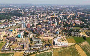 Città ceche: Ostrava, la città di acciaio sospesa tra passato e futuro