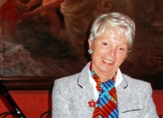 IIC Praga: incontro con la compositrice Ada Gentile