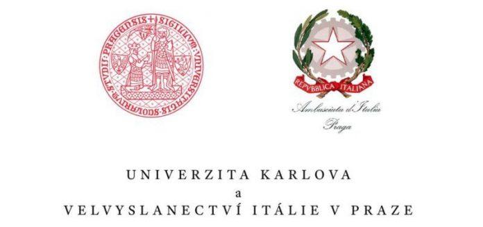 Incontro sul sistema giudiziario della Repubblica Italiana a Praga