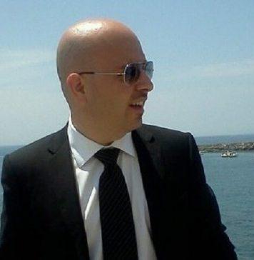 """Italiani in Repubblica Ceca: Giorgio Sergi, """"Ostrava è una città a misura d'uomo"""""""