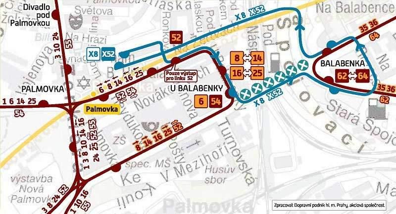 interruzione-tram-praga-balabenka-marzo-aprile-2017