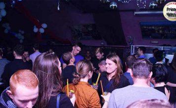 Praga gay-friendly: i più famosi locali gay della Repubblica Ceca