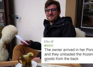 Video: 3 locali in cui non mangiare a Praga