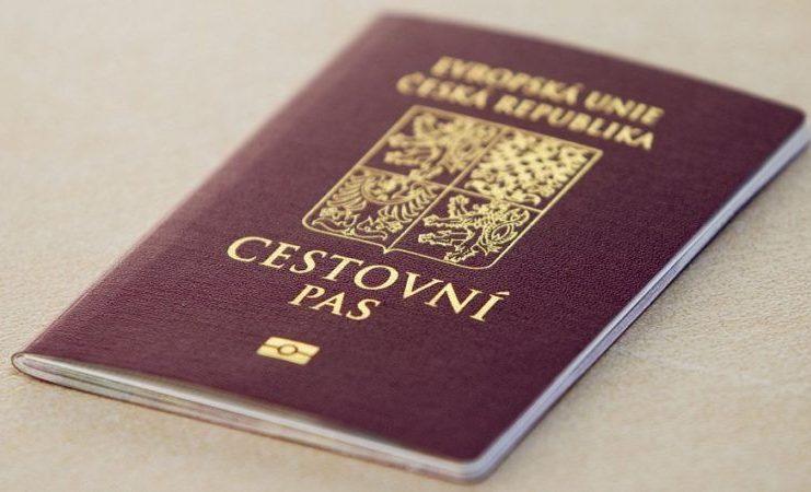 Avere la cittadinanza ceca diventerà più semplice con questa legge