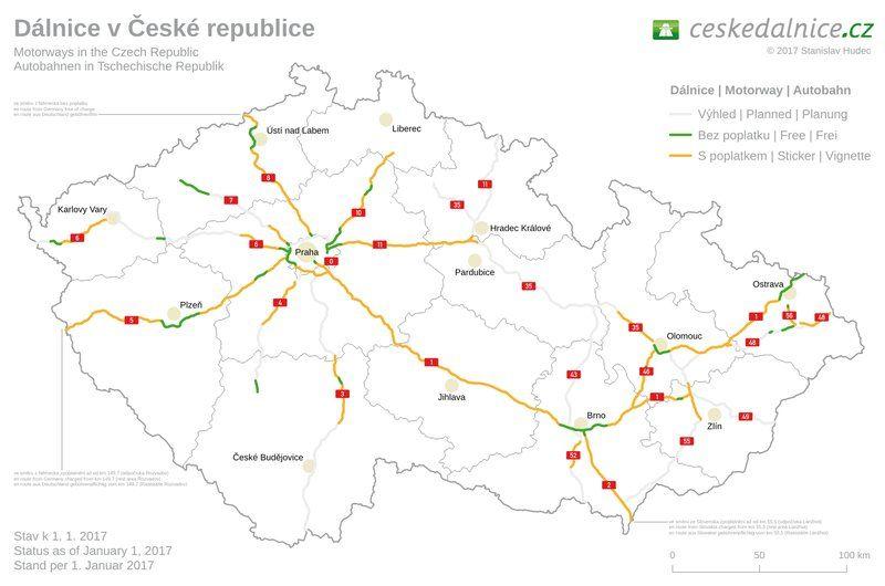 guida-in-repubblica-ceca-alcune-informazioni-di-base-2