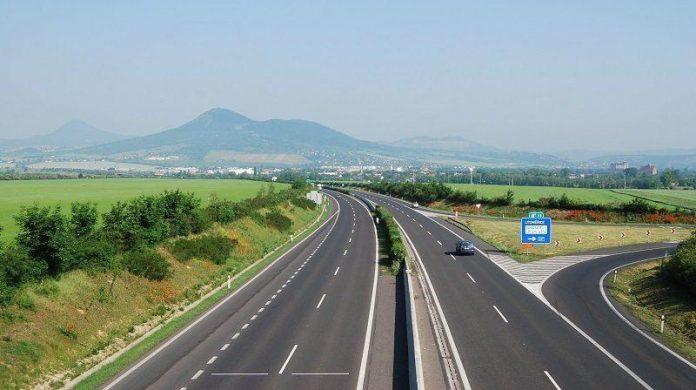 guida-in-repubblica-ceca-alcune-informazioni-di-base