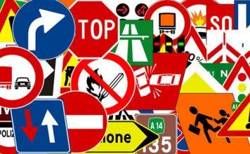 Guida in Repubblica Ceca: come convertire una patente italiana con una ceca