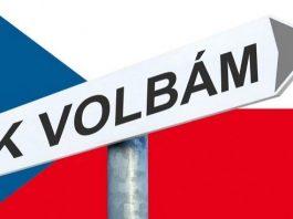 Repubblica Ceca: presidente Zeman comunica data elezioni parlamentari