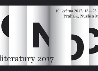 CS IIC: Notte della letteratura a Praga
