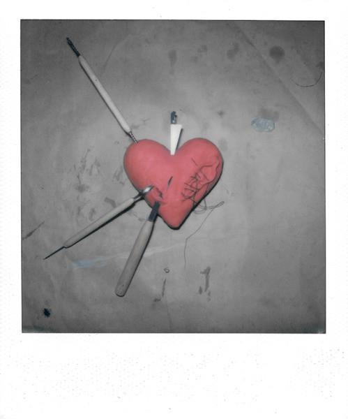 cuore-rosso-creazione-di-daniele-fiacco-artista-italiano-a-praga