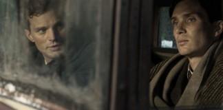 """Storia ceca: l'Operazione Anthropoid e il """"fallito"""" attentato a Heydrich"""