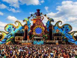 Estate 2017: i festival alternativi in Repubblica Ceca