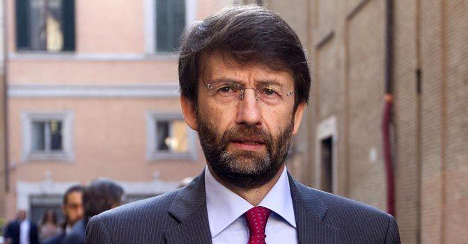 Praga: comunicato ambasciata, ministro Franceschini in visita domani