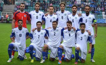 Repubblica Ceca: quel posto dove la gente tifa San Marino