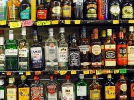 Praga: giunta pensa di proibire la vendita di alcolici dopo le 22