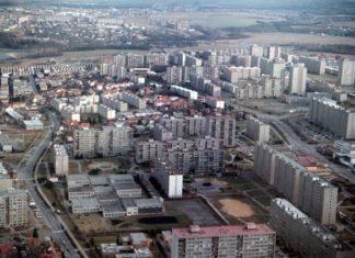 Vita Praghese: curiosità sui sídliště e paneláky