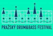 Da Štvanice al Cross Club: arriva il Prague Drum 'n' Bass Festival