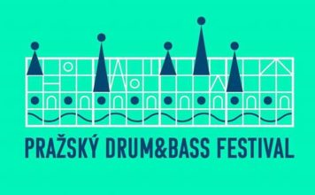 Da Štvanice al Cross Club: arriva il Prague Drum 'n' Bass Festival