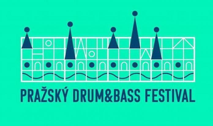 Da Štvanice al Cross Club: </br>arriva il Prague Drum 'n' Bass Festival