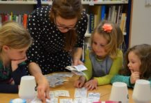 Repubblica Ceca: insegnanti riceveranno un corposo aumento di stipendio