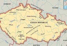 Repubblica Ceca tra le 35 economie più competitive del mondo