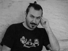 Intervista a Danilo Desidera, fotografo professionista in Repubblica Ceca
