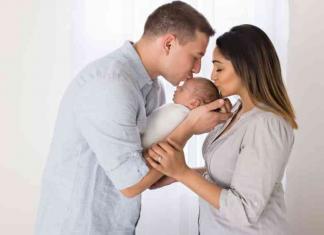 Repubblica Ceca, bonus neonati arriva a 11.000 euro nel 2020