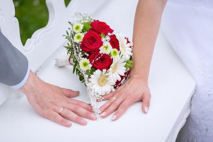 Matrimoni in Repubblica Ceca
