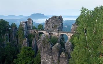 Unesco Patrimoni cechi