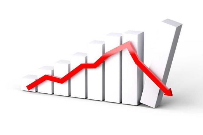 Recessione economia ceca