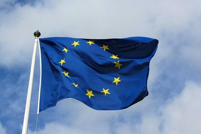 Bilancio europeo: la ČR riceve 50 miliardi di corone in più