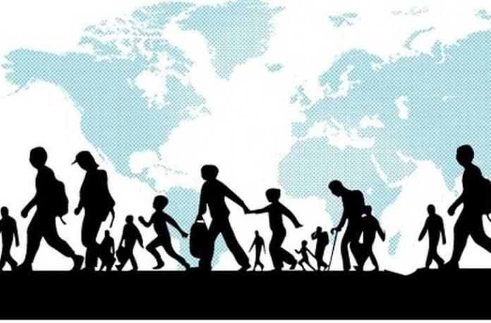 Quote migratorie